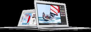 2013 Macbook Air