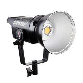 Aputure Light Store 120d mark II LED Light