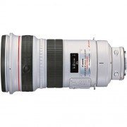300mm2.8I-lens