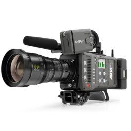 ARRI Amira Cinema Camera hire