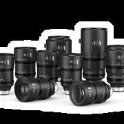 ARRI-Signature-Prime-lenses