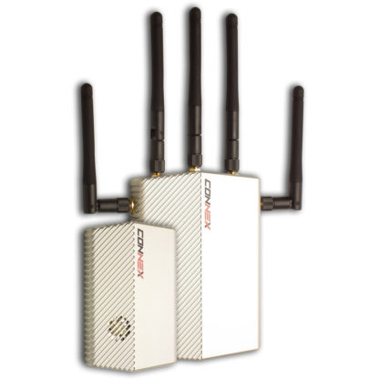 Amimon Connex Wireless Video Kit