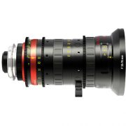 Angenieux 3076Optimo