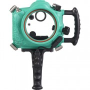 AquaTech Elite/Compac 70D Underwater Housing