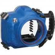Aquatech D750 Underwater Hosuing