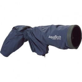 Aquatech SS-600 Sports Shield