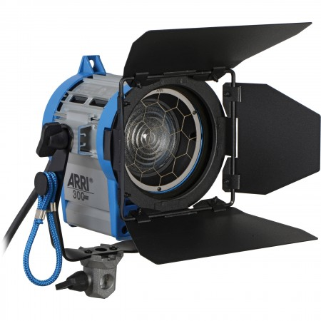 Arri-300W-Light