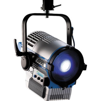 Arri-L7-C-Light
