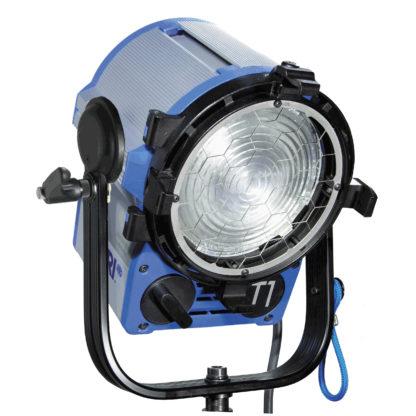 Arri T1 Tungsten Fresnel Light