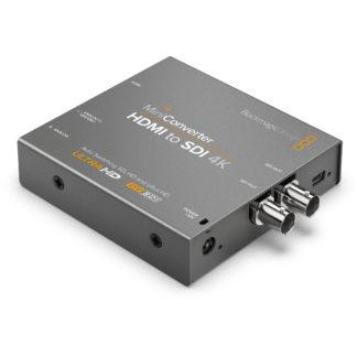 BM HDMI SDI4K
