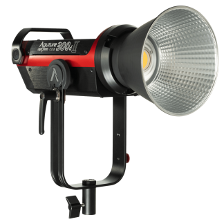Aputure Light Store 300D mark II LED Light