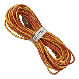 CLICK-25M-HEAVY-DUTY-EXTENSION-LEAD