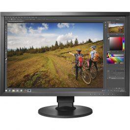 Eizo CS2420 24 monitor