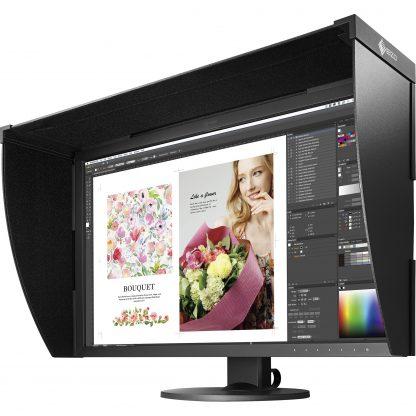 Eizo CS2730 27 monitor