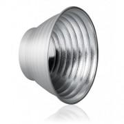 Elinchrom-21cm-reflector