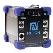 FX-HP-7224-A-480x288