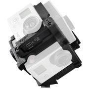 GoPro-360-Camera-Rig