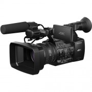 PXW-z100-camcorder