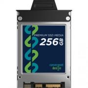SSDconvergentdesign