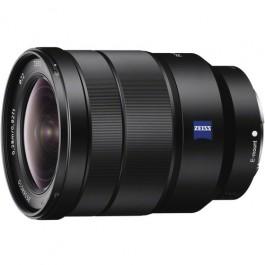 Sony-16-35mm-f:4