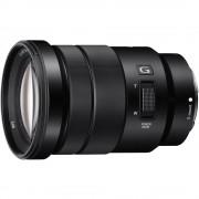 Sony-18-105-NEX-f:4