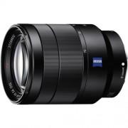 Sony-24-70mm-f:4