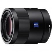Sony-FE-55mm-1.8