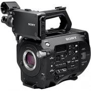 Sony-FS7