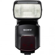 Sony-HVL-F60M-flash