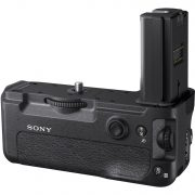 Sony VG-C3EM Battery Grip product image