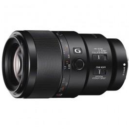 SonyFE90mmf2.8MacroGOSSLens