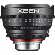 XEEN 14mm