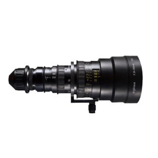Angenieux 25-250mm T3.5 HR Zoom lens
