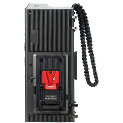 Aputure 300x v-lock battery plate