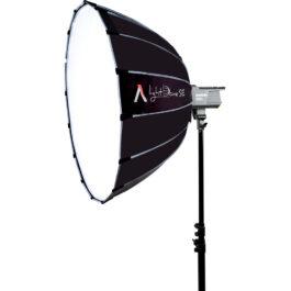 Aputure Light Dome SE