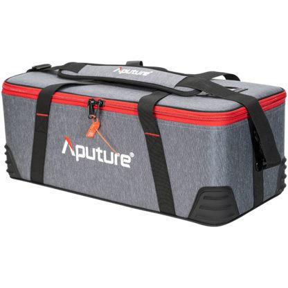 Aputure light storm 300x case