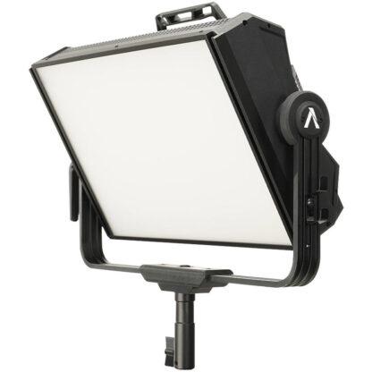 Aputure Nova P 300D Colour LED Kit