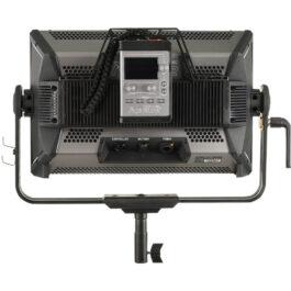 Aputure Nova P300C LED Back Panel