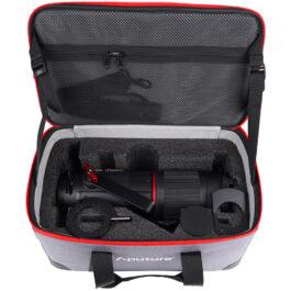 Aputure case for Spotlight Mini Zoom LS60
