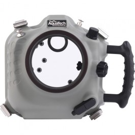 Underwater Housing for Canon 1DX and 1DC Aqua Tech 1D Sports