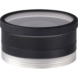 Aquatech P-100 Lens Port