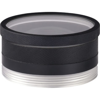 Aquatech P-100 Lens Port