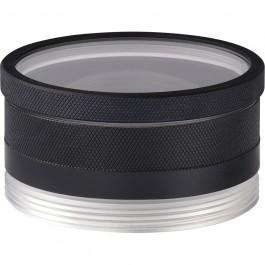 Aquatech P-65 Lens Port