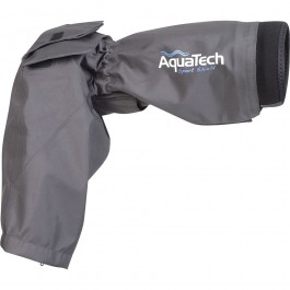Aquatech SS-200 Sports Shield