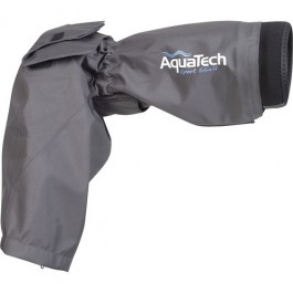 Aquatech Sports Shield