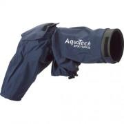 aquatech-ss-300-sportshield