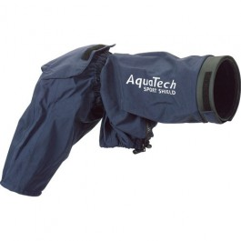 Aquatech SS-300 Sports Shield