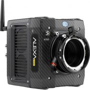 arri-alexa-mini-front-angle-camera-body_v1.large