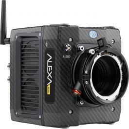 arri-alexa-mini-front-angle-camera-body_v1.large