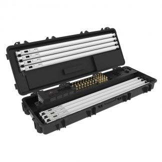 Astera Titan LED tube set